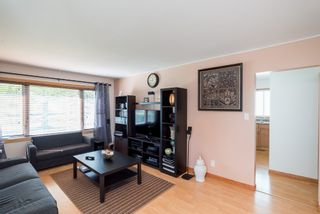 Photo 9: 1665 Pritchard Avenue in Winnipeg: Shaughnessy Heights Single Family Detached for sale (4B)  : MLS®# 1705564