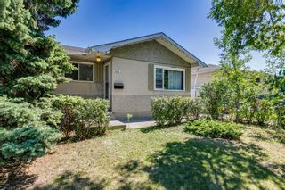 Main Photo: 1424 16 Street NE in Calgary: Mayland Heights Detached for sale : MLS®# A1121313