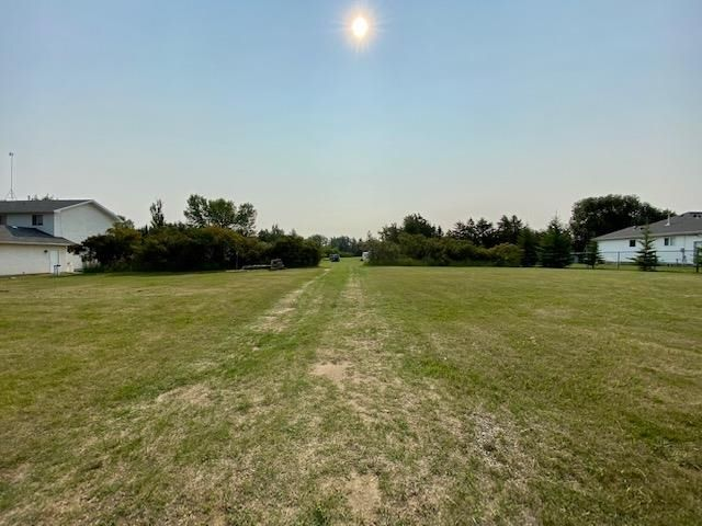 FEATURED LISTING: 50 26413 TWP RD 510 Rural Parkland County