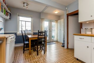 Photo 8: 4358 VICTORIA Drive in Vancouver: Victoria VE House for sale (Vancouver East)  : MLS®# R2037719