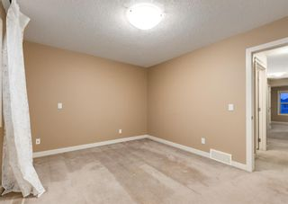 Photo 28: 150 AUTUMN Circle SE in Calgary: Auburn Bay Detached for sale : MLS®# A1089231