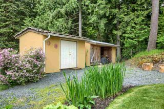 Photo 5: 5645 EXTROM Road in Chilliwack: Ryder Lake House for sale (Sardis)  : MLS®# R2585560