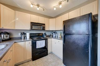 Photo 11: 2431 28B Avenue in Edmonton: Zone 30 House for sale : MLS®# E4244319