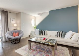 Photo 10: 285 Copperpond Landing SE in Calgary: Copperfield Row/Townhouse for sale : MLS®# A1122391