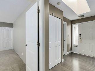 Photo 3: 1816 COQUITLAM AV in Port Coquitlam: Glenwood PQ House for sale : MLS®# V1134944