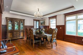 Photo 7: 1469 MATTHEWS Avenue in Vancouver: Shaughnessy House for sale (Vancouver West)  : MLS®# R2510151