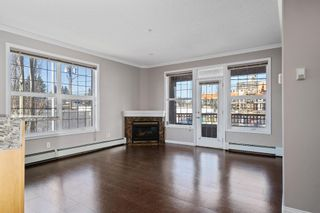 Photo 25: 212 495 78 Avenue SW in Calgary: Kingsland Apartment for sale : MLS®# A1136041