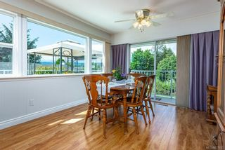 Photo 11: 243 Beach Dr in : CV Comox (Town of) House for sale (Comox Valley)  : MLS®# 877183