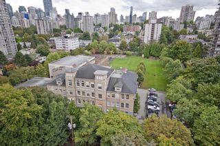 Photo 22: Vancouver condominium