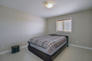 Photo 17: 1689 HECTOR Road in Edmonton: Zone 14 House for sale : MLS®# E4247485