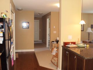 """Photo 11: 202 2955 DIAMOND Crescent in Abbotsford: Abbotsford West Condo for sale in """"Westwood"""" : MLS®# F2923442"""