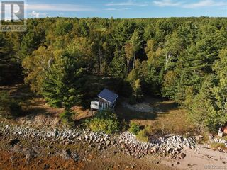 Photo 5: - Baron Lane in Dufferin: Vacant Land for sale : MLS®# NB047346
