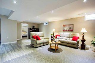 Photo 18: 12 Grainger Crescent: Port Hope House (Bungalow) for sale : MLS®# X4153164