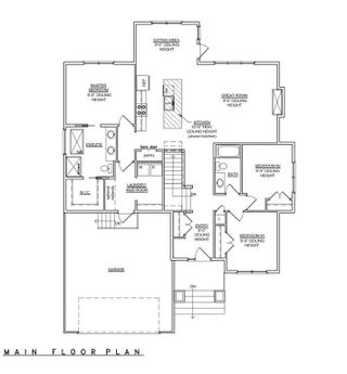 Photo 2: 22 Wills Way: East St Paul Residential for sale (3P)  : MLS®# 202103794