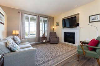 Photo 6: 481 Sunset Link: Crossfield Detached for sale : MLS®# A1081449