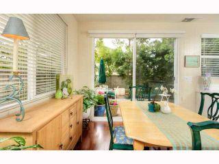 Photo 4: AVIARA Townhouse for sale : 3 bedrooms : 6478 Alexandri in Carlsbad