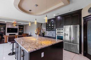 Photo 17: 3569 CLAXTON Crescent in Edmonton: Zone 55 House for sale : MLS®# E4251811