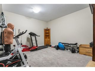 """Photo 21: 29 50634 LEDGESTONE Place in Chilliwack: Eastern Hillsides House for sale in """"THE CLIFFS"""" : MLS®# R2590616"""