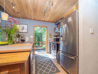 Photo 8: 5599 CURRAN Road in Halfmoon Bay: Halfmn Bay Secret Cv Redroofs House for sale (Sunshine Coast)  : MLS®# R2491193