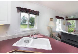 Photo 3: 175 Carefree Resort: Rural Red Deer County Residential for sale : MLS®# C4078719