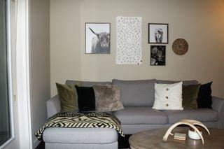 Photo 11: 303 10808 71 Avenue in Edmonton: Zone 15 Condo for sale : MLS®# E4247910