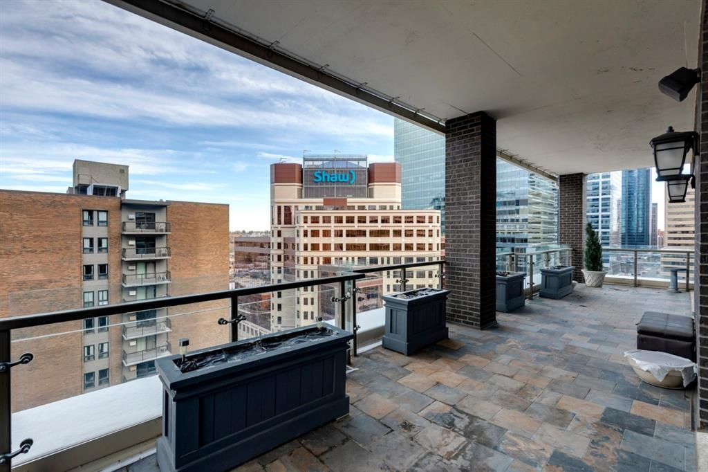 Photo 39: Photos: 1001 701 3 Avenue SW in Calgary: Downtown Commercial Core Apartment for sale : MLS®# A1050248