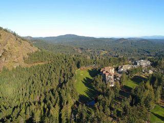 Photo 14: 612 1400 Lynburne Pl in : La Bear Mountain Condo for sale (Langford)  : MLS®# 871889