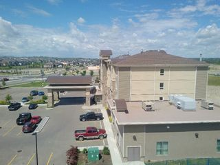 Photo 10: 106 Southbank Road: Okotoks Office for sale : MLS®# A1061921