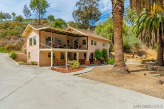 Photo 8: BONITA House for sale : 5 bedrooms : 4101 Sweetwater Rd