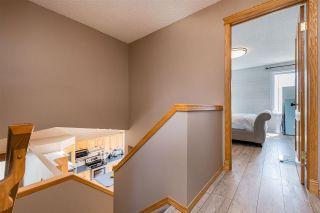 Photo 20: 2255 BRENNAN Court in Edmonton: Zone 58 House for sale : MLS®# E4244248
