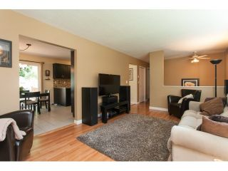 Photo 8: 2480 CAMERON Crescent in Abbotsford: Abbotsford East House for sale : MLS®# R2001058