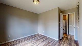 Photo 15: 11415 41 Avenue NW in Edmonton: Zone 16 Condo for sale : MLS®# E4242772