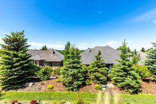 Photo 48: 2779 WHEATON Drive in Edmonton: Zone 56 House for sale : MLS®# E4251367