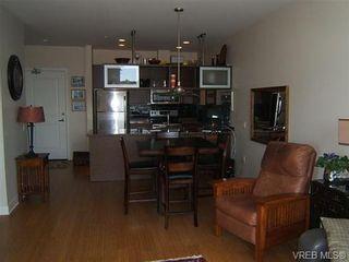 Photo 13: 412 4394 West Saanich Rd in VICTORIA: SW Royal Oak Condo for sale (Saanich West)  : MLS®# 701831