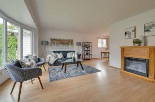 Photo 7: 3436 112 Street in Edmonton: Zone 16 House for sale : MLS®# E4242128