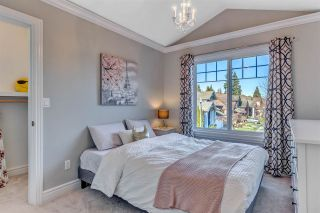 Photo 9: 15046 34A Avenue in South Surrey: White Rock House for sale (Surrey)  : MLS®# R2534748