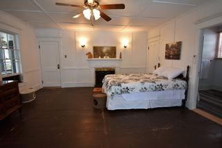 Photo 21: 1514 HIGHWAY 1 in Clementsport: 400-Annapolis County Residential for sale (Annapolis Valley)  : MLS®# 202103096