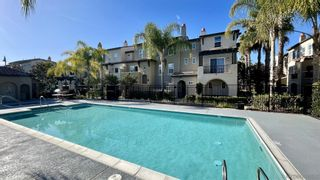 Photo 14: RANCHO BERNARDO Townhouse for sale : 2 bedrooms : 16917 Vasquez Way in San Diego