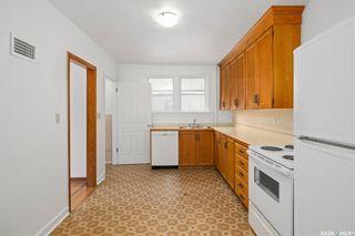 Photo 11: 832 4th Avenue in Saskatoon: City Park Multi-Family for sale : MLS®# SK870404