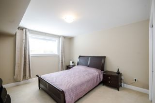 Photo 15: 8603 12TH Avenue in Burnaby: The Crest House for sale (Burnaby East)  : MLS®# R2165501
