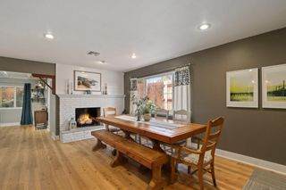 Photo 21: LA MESA House for sale : 3 bedrooms : 5806 Kappa St