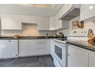 """Photo 10: 202 1189 EASTWOOD Street in Coquitlam: North Coquitlam Condo for sale in """"THE CARTIER"""" : MLS®# R2565542"""