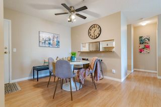 Photo 4: 206 55 Arbour Grove Close NW in Calgary: Arbour Lake Apartment for sale : MLS®# A1107182