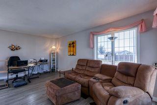 Photo 14: 629 5 Avenue SW: Sundre Detached for sale : MLS®# A1145420