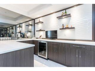 Photo 29: 13841 BLACKBURN AVENUE: White Rock House for sale (South Surrey White Rock)  : MLS®# R2567623