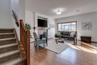 Photo 7: 119 ELGIN MEADOWS Way SE in Calgary: McKenzie Towne Detached for sale : MLS®# A1067731