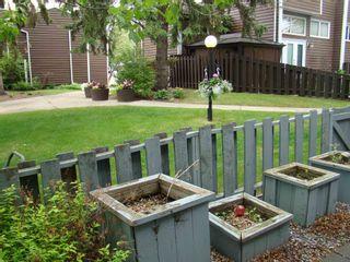 Photo 7: 1023 MILLBOURNE Road E in Edmonton: Zone 29 Townhouse for sale : MLS®# E4248888