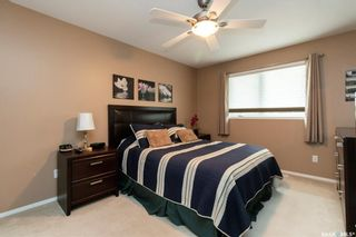 Photo 14: 106 322 La Ronge Road in Saskatoon: Lawson Heights Residential for sale : MLS®# SK872037