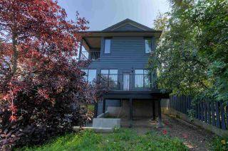 Photo 37: 8A Grosvenor Boulevard: St. Albert House for sale : MLS®# E4223822