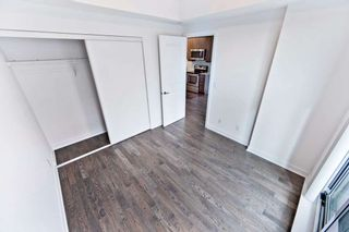 Photo 7: 1011 9201 Yonge Street in Richmond Hill: Langstaff Condo for lease : MLS®# N4868247